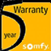 warranty-150x150